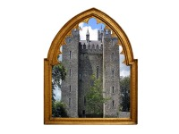 Castle Bunratty_edited-2