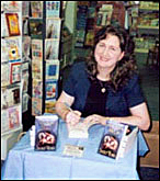 img_mary_first_booksigning edited
