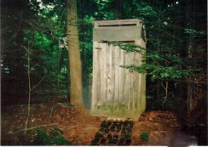 Outhouse 1990 photoshopped_edited-1