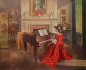 Sonata M-DITLEF