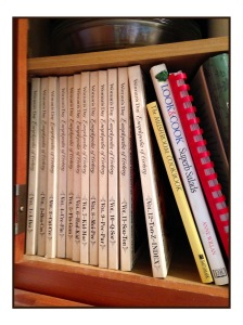 Cook books_edited frame-1