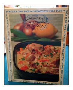 cookbook front