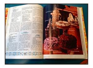 cookbook open2