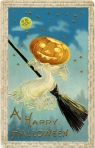 Vintage-Halloween-Pumpkin-Head-Image-GraphicsFairy