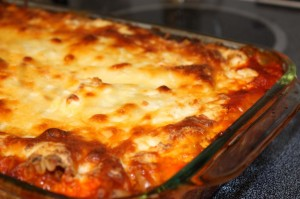 Baked-Lasagna-photo-by-Sarah-Franzen-1024x682