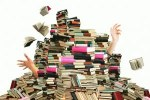 buried-in-books courtesy of the brainy bookblog