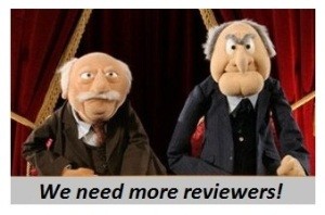 call_for_reviewers