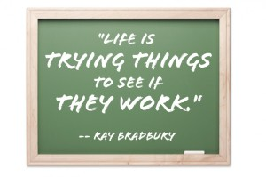 life-is-trying-things-to-see-if-they-work-quote-of-this-day-political-quotes-about-life-936x621