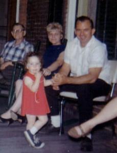 Nuber family gathering 1967 enhanced cropped 2