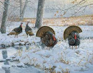 snow-and-bluster-turkeys-art-by-persis-clayton-weirs-1925798120