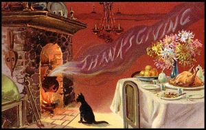 Vintage-Thanksgiving-Dinner-Card