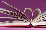 stock-photo-love-book-1
