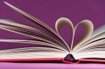 stock-photo-love-book-1