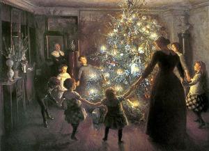 Vintage-Christmas-card-christmas-33061199-500-363