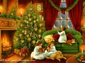 Vintage-Christmas-christmas-32837432-1024-768