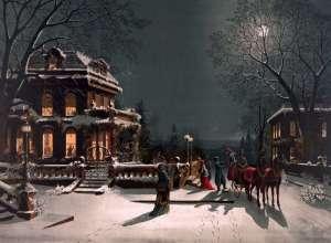 Vintage-Christmas-christmas-32887773-1200-881