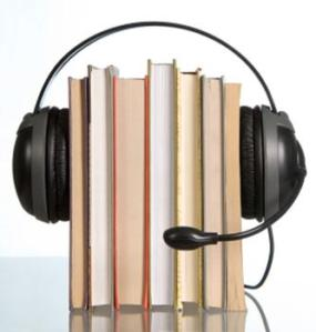 books-and-music
