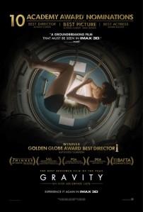 gravity_ver7