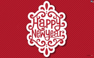 happy-new-year-wallpapers-hd-2