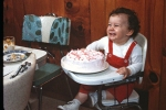 Birthday 10