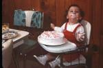 Birthday 13