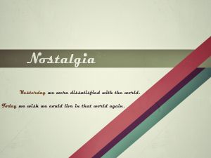 nostalgia-wallpapers_37124_2560x1920