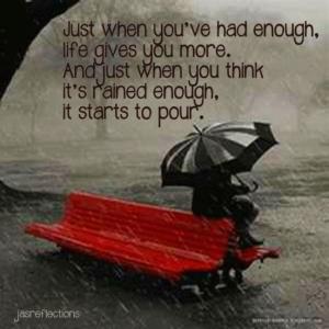 rains-pours