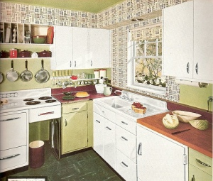 renovation1950s-kitchen